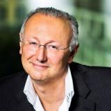 Angelo Vicario