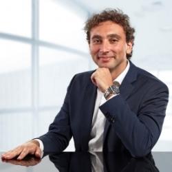 Carlo Cutuli