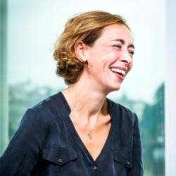 Leïla Ksontini