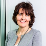 Yasmina Schmidt