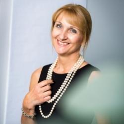Patricia Palazzo