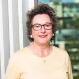 Daphne M. Rohr
