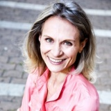 Martine Balandraux