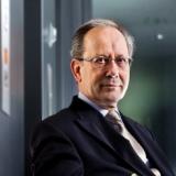 Max R. Kaufmann