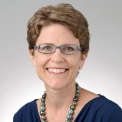 Andrea Rechsteiner