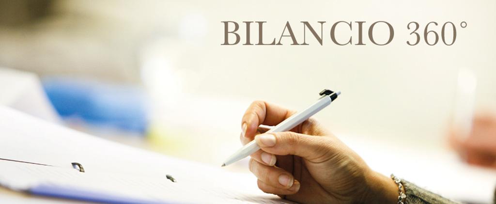https://www.vicario.ch/wp-content/uploads/2018/05/bilan-360-it.jpg