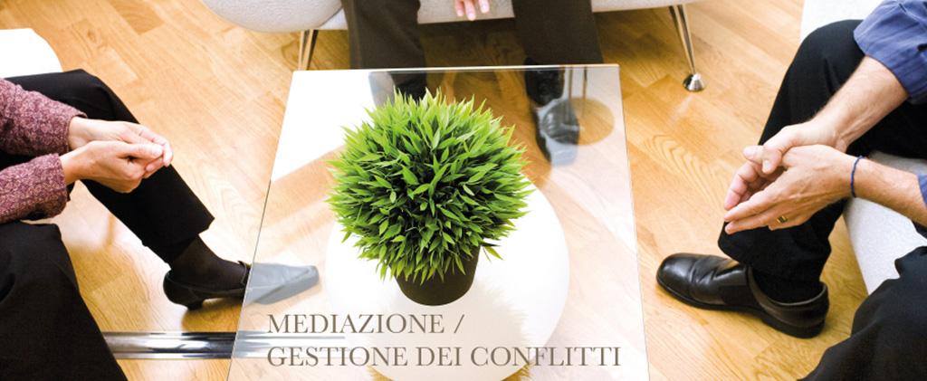 https://www.vicario.ch/wp-content/uploads/2018/05/mediazione-it.jpg