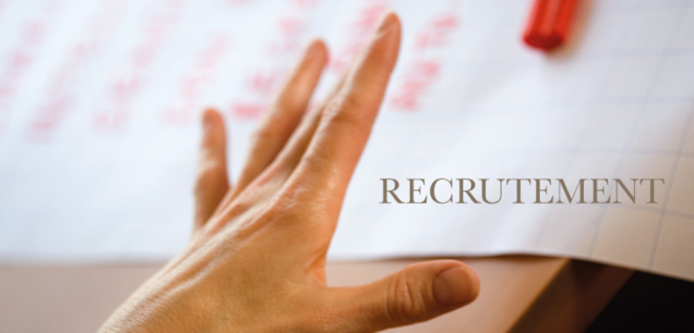 Recrutement Vicario Consulting