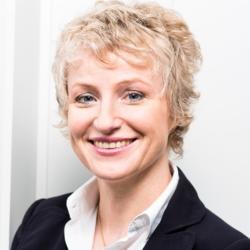 Ursula Gut-Sulzer