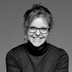 Silvia Flück