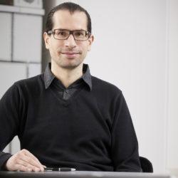 Matthias Heri